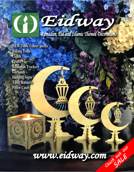 eidwaycover.png